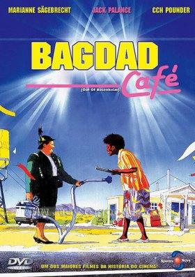 bagdad-café