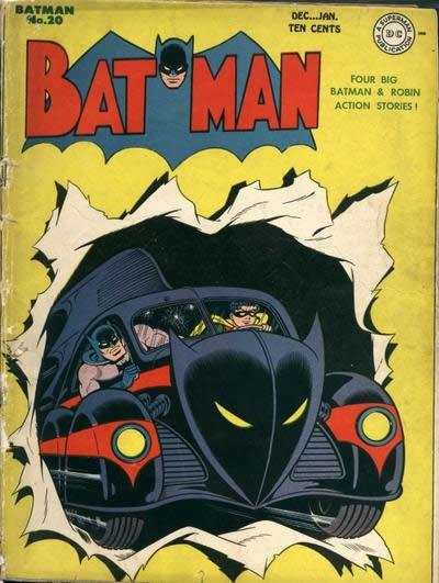 Batmobile-Batman-20