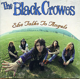 Black-Crowes-She-Talks-To-Ange-66022