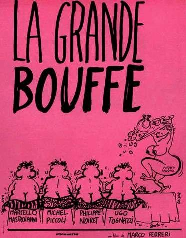 la-grande-bouffe-movie-poster12