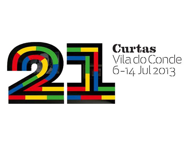 21 curtas