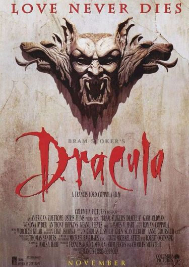 bram_stokers_dracula_movie_poster