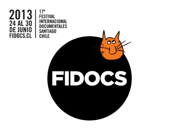 FIDOCS