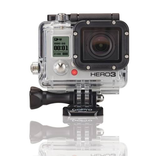 gopro-hero-3-silver-edition_MLB-O-3581344548_122012