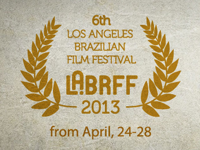 LABRFF2013