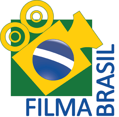 logomarca_filma_brasil