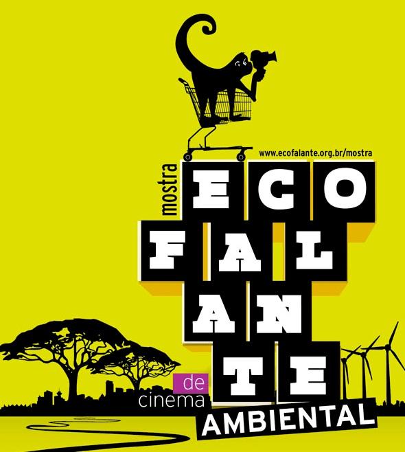 Mostra-Ecofalante-de-Cinema-Ambiental1