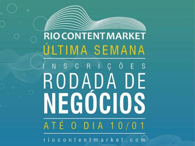 RCMrodadas