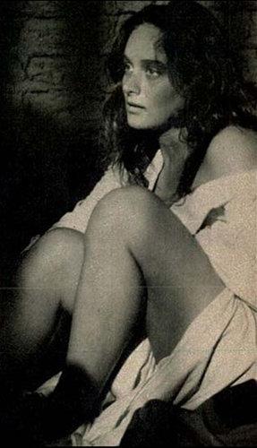 Selma-Egrei-1976