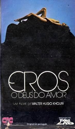 vhs-eros-o-deus-do-amor-lilian-lemmertz_MLB-O-231168257_6580