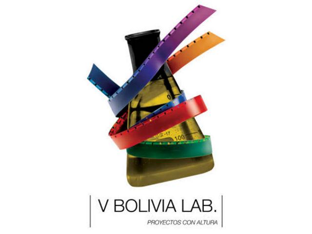 bolivialab2013