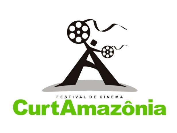 Curta Amazônia
