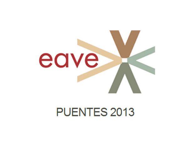 EAVE2013