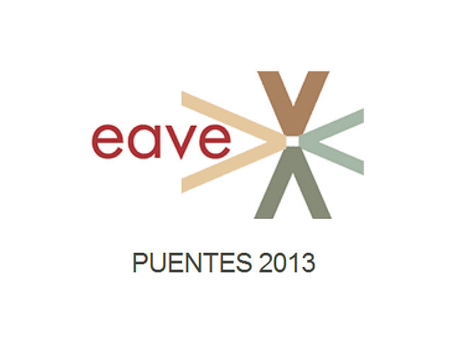 EAVE2013