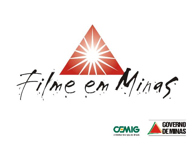 Filme em minas