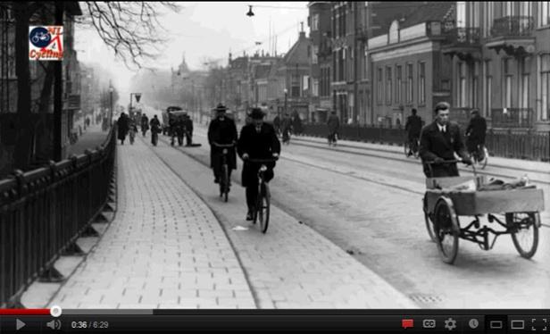 How-the-Dutch-got-their-cycle-paths