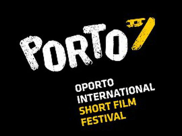 porto7-2013