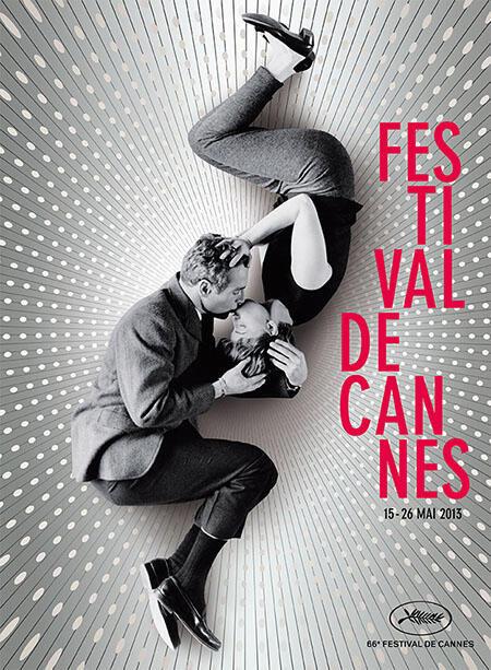 Festival-de-Cannes-2013