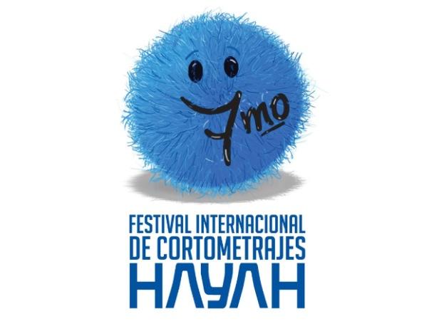 Festival Hayah 3
