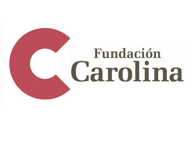 fundacion-carolina