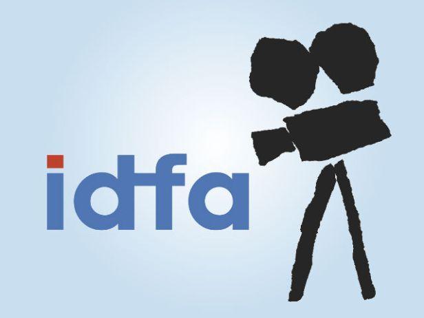 idfa-amsterdam