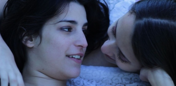 os-argentinos-marcelo-monaco-e-marco-berger-apresentam-o-filme-violetas-no-festival-1363096408833_615x300