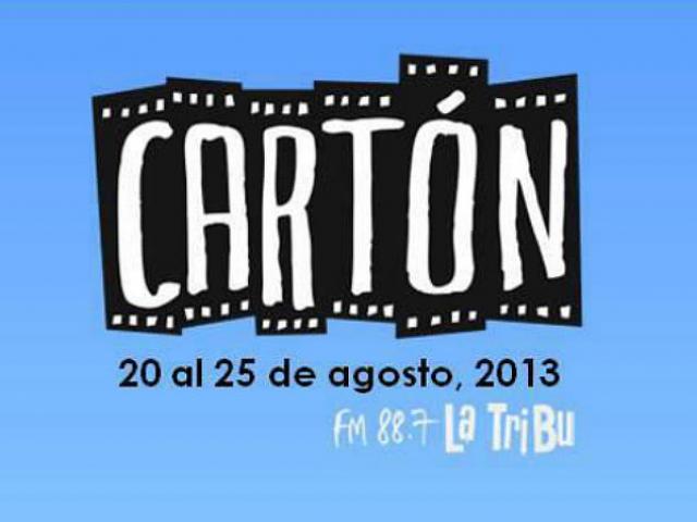 carton2013-2