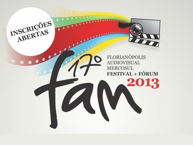 FAM17