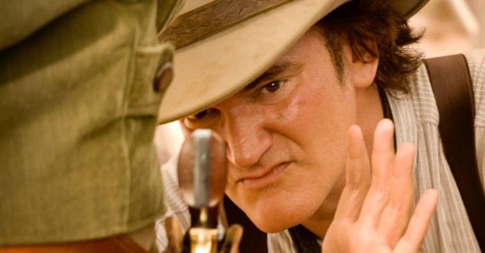 o-ator-don-johnson-em-cena-de-django-livre-de-quentin-tarantino-o-filme-estreia-no-brasil-em-18-de-janeiro-de-2013-1338218760382_956x500
