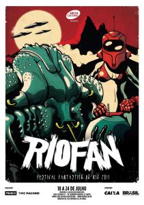riofan