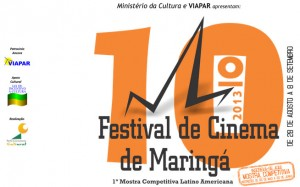 festival-de-cinema-300x187