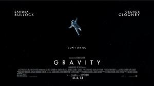 gravidade 2