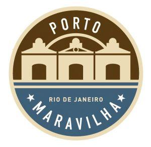Porto-Maravilha-002