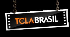 tela brasil