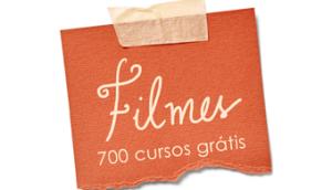 cursos-online-gratis-filmes-noticas