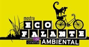 MostraEcofalanteCinemaAmbiental_560