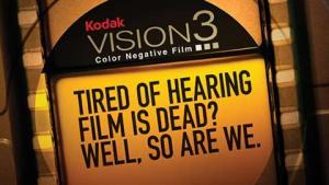 film_is_not_dead-slide_480w
