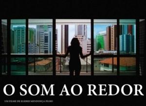 o_som_ao_redor