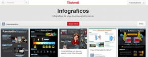 Pinterest-Demo