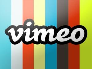 vimeo_MAIN