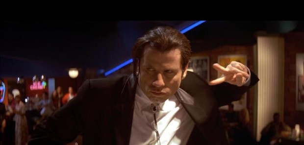 john-travolta-pulp-fiction-620x296
