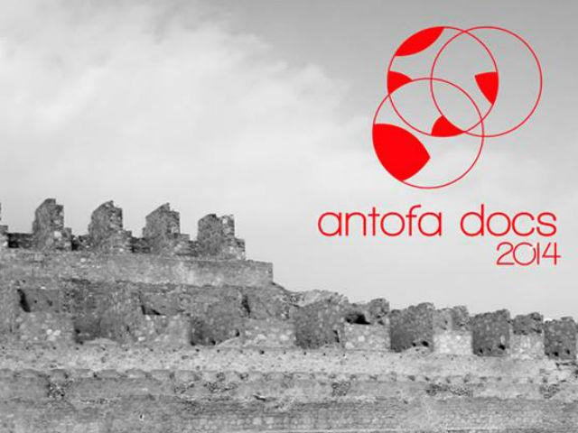 antofadocs2014