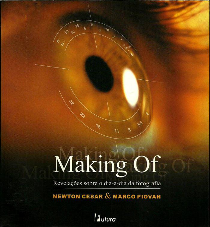 livro-making-of-newton-cesar-marco-piovan-revelacoes-dia-a_MLB-F-2901636121_072012