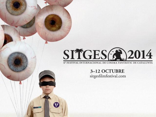 sitges2014