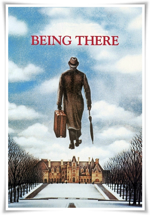 Being-There-poster
