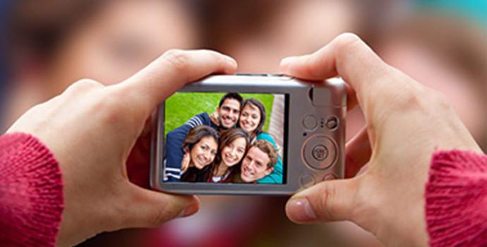 destacada20dicasparafotografarpessoas-690x350