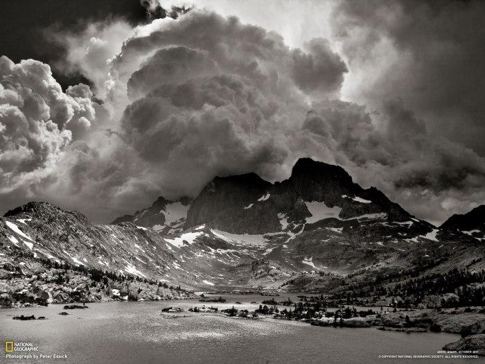 ansel-adams-wilderness-7_1600