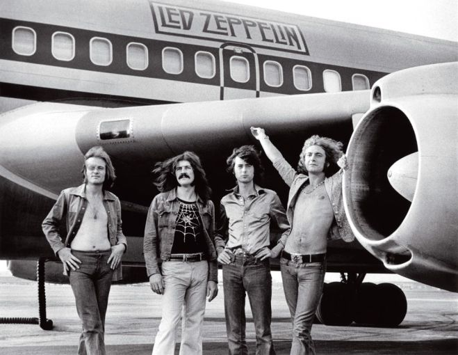 Bob_Gruen-Led_Zeppelin