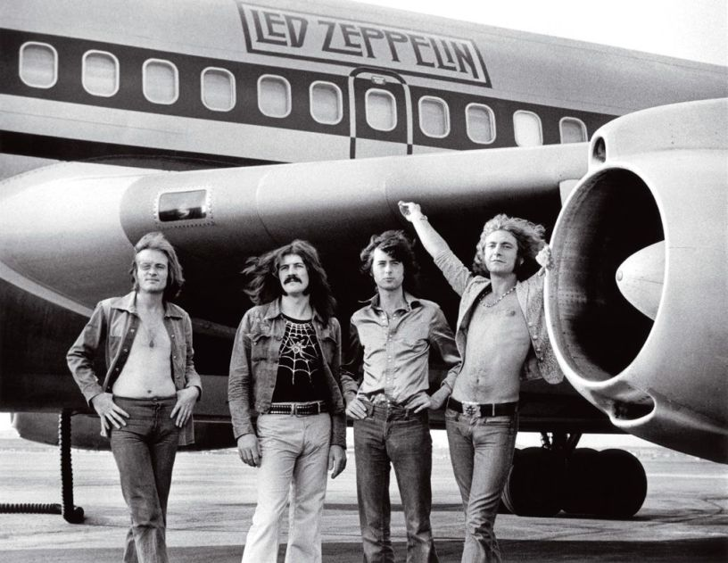 Bob_Gruen-Led_Zeppelin