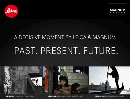 leica-m-9p-magnum-event-paris